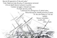 Bechtold-Last-Voyage-verse