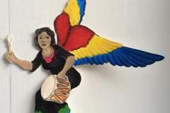 Bednash-Angel-Berta