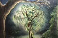 Koziara-Willows-Grove