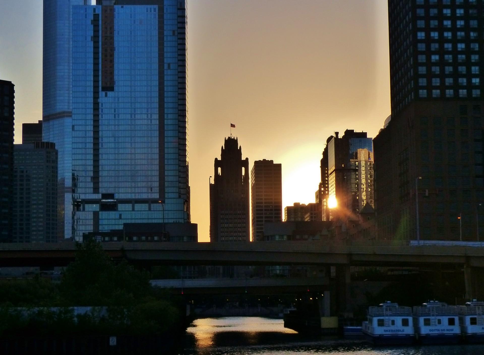 chicago-14125263993YS